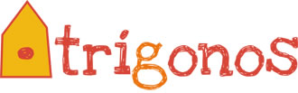 Trígonos