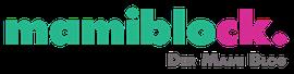 JaBaDaBaDo & MAMIBLOCK