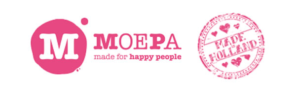 MOEPA - made for happy people