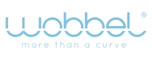 WOBBEL - more than a curve