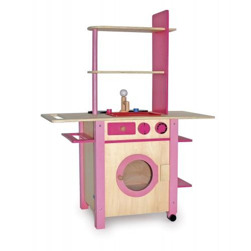 KidKraft Küchenecke Limited Edition beim Holzspielzeug Profi
