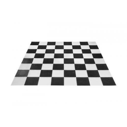 bergames riesen schach fliesen beim holzspielzeug profi. Black Bedroom Furniture Sets. Home Design Ideas