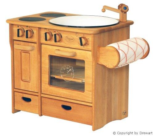 kinderkueche holz preisvergleiche erfahrungsberichte und kauf bei nextag. Black Bedroom Furniture Sets. Home Design Ideas