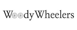 WoodyWheelers
