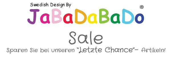 JaBaDaBaDo Sale