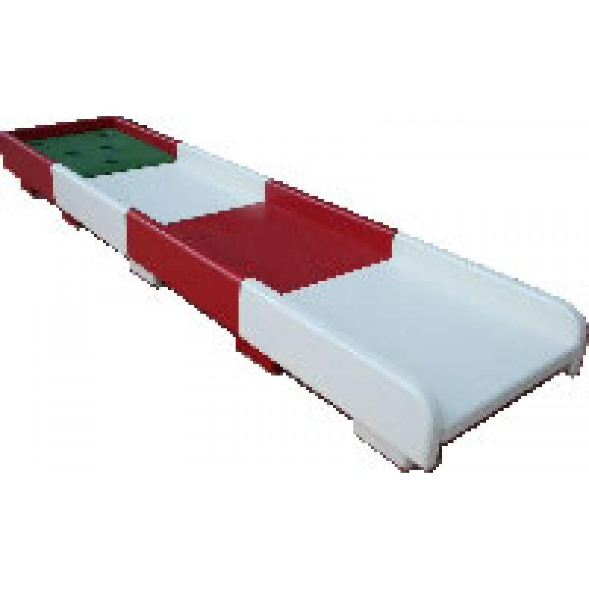 meyer s kegelbahn f r den tisch beim holzspielzeug profi. Black Bedroom Furniture Sets. Home Design Ideas