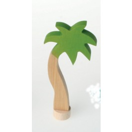 GRIMM´S Stecker Palme