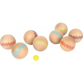 Boule Active - Holzspielzeug Profi