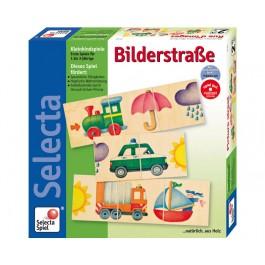 Selecta Bilderstraße