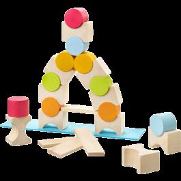 Selecta Coloro - Holzspielzeug Profi