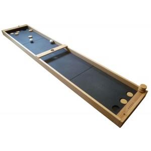 Schibbelmühle von Holz-Bi-Ba-Butze - Holzspielzeug Profi
