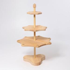 GRIMM´S Jahreszeitenständer - Holzspielzeug Profi