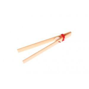 GRIMM´S Holzpinzette -  Holzspielzeug Profi