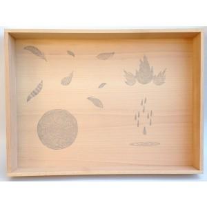 Grapat Free Play Box - Holzspielzeug Profi