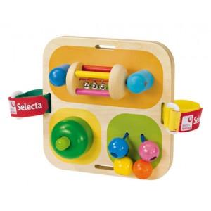 Selecta Tivolino - Holzspielzeug Profi