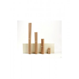 Trigonos Leisten Set (4 Teile) - Holzspielzeug Profi