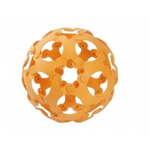 TicToys binabo: Ball aus 30 Chips - Holzspielzeug Profi