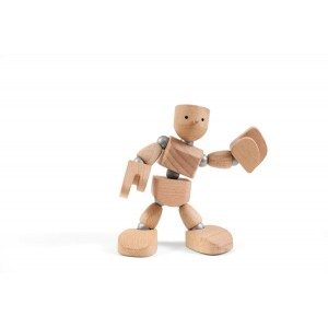 wodibow Woonki - Holzspielzeug Profi