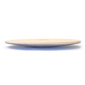 Wobbel360 mit Filz Mouse - Holzspielzeug Profi