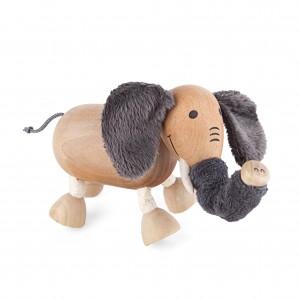 anaMalz Elefant