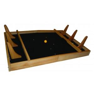 Holz-Bi-Ba-Butze Powerball