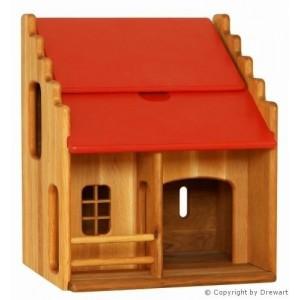Drewart Kleines Ritterhaus