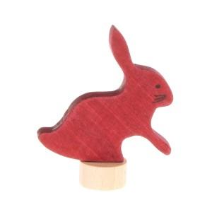 GRIMM´S Stecker Hase
