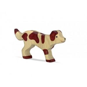 HOLZTIGER Hofhund