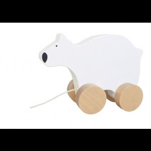 JaBaDaBaDo Nachzieh Eisbär
