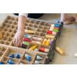 Grapat 12 Brots: Kombinationsidee - Holzspielzeug Profi