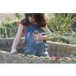 Grapat Insekten: Spielidee draußen - Holzspielzeug Profi