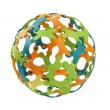 TicToys binabo bunt: Ball aus 60 Chips - Holzspielzeug Profi