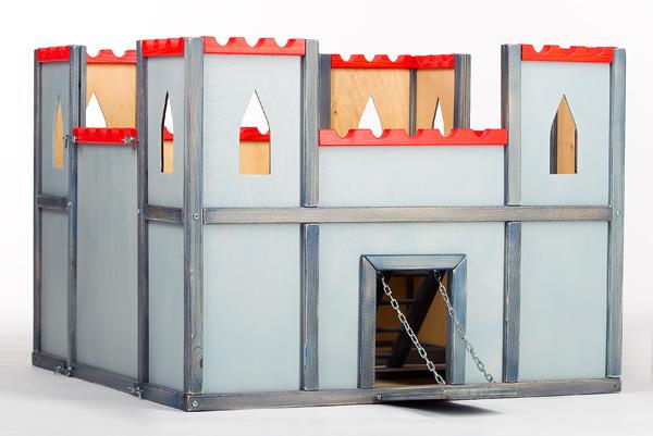 grosse ritterburg preisvergleiche erfahrungsberichte. Black Bedroom Furniture Sets. Home Design Ideas